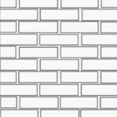 Face Brick - Brick Pattern