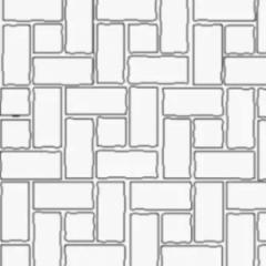 Riverstone - Stone Pattern